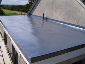 low-slope-roofing-corona-colorado